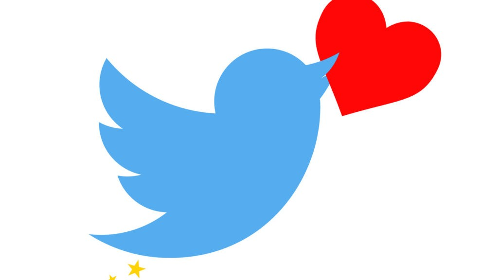 How to view all likes on Twitter - Vip-Tweet