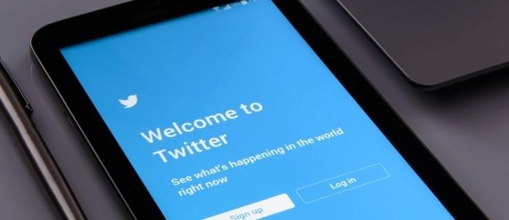 Remove Twitter likes - Vip-tweet