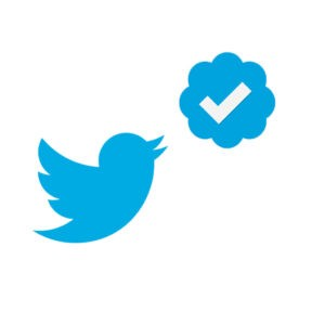 Twitter accounts - Vip-tweet